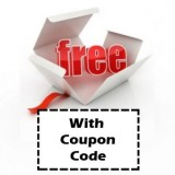 Free Products with Coupon 15x/2x (vQmod)