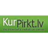KurPirkt.lv Product Feed | Datu padeve uz KurPirkt.lv