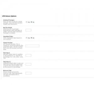 UPS Deluxe + Boxing Algorithm (1.5.x/2.x/3.0)